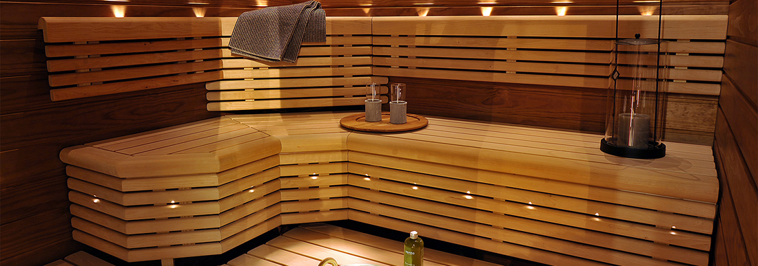 8 Step Guide on How To Build a Sauna