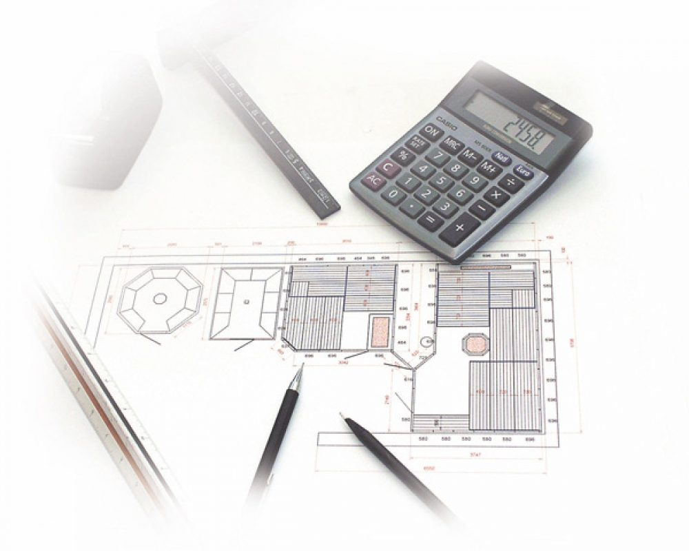 Design and Planning Material